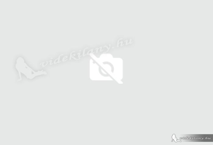 Masszázs Veszprém - Tündér Tantra